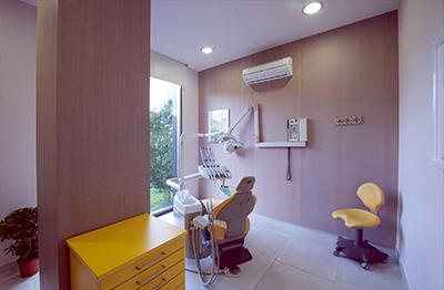 Cl�nica Dental Margal