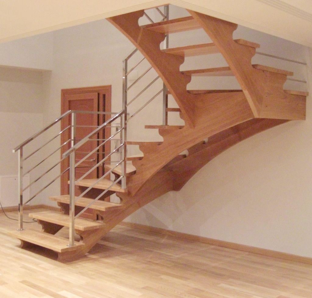 pasamanos escaleras y pasamanos