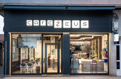 Café Zeus (12)