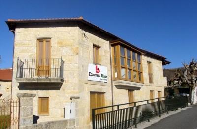 Casa Allariz (6)