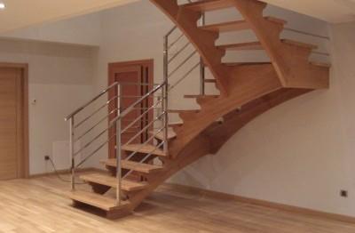 Escaleras (8)