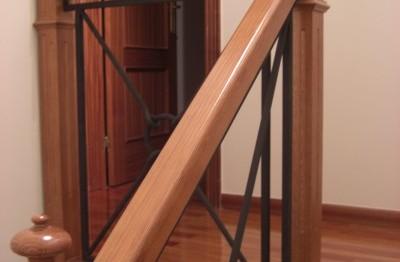 Suelo+Escalera+Pasamanos+Puerta (3)