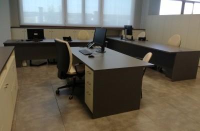 Oficina Administración (4)