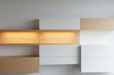 Mueble salón (4)