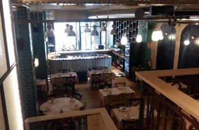Restaurante La Penela (7)