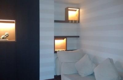 Mueble Vitrina_iluminación