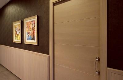 Panelado+Puerta (2)