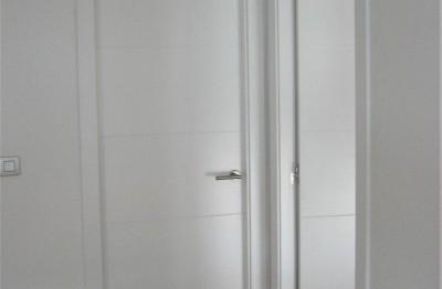 Puertas de Interior (20)