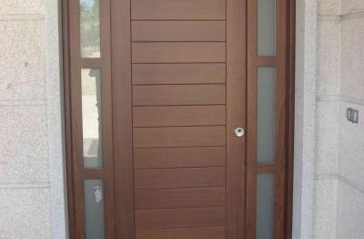 Puertas de Exterior (11)