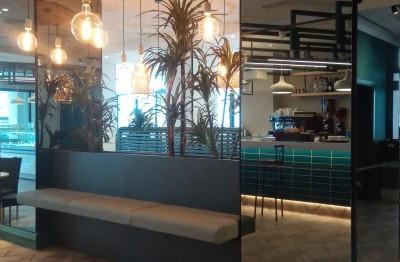 Cafetería Sada (11)