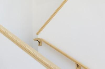 Escaleras y pasamanos (9)
